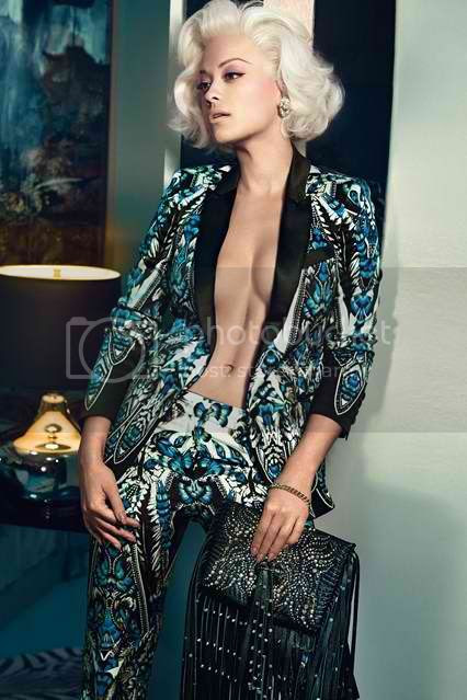 photo Rita-Ora-for-Roberto-Cavalli-fall-2014-ads_zpse094b3db.jpg