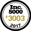 Spread the Word: NGS Films and Graphics Is No. 3003 on the Inc. 5000 This Year!