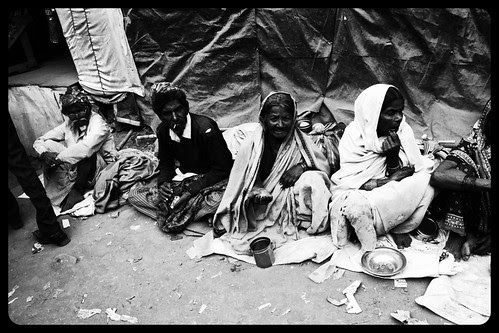 I document humanity ,, I shoot what others dont like to shoot by firoze shakir photographerno1