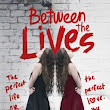 ARC - Between the Lives - Aly
