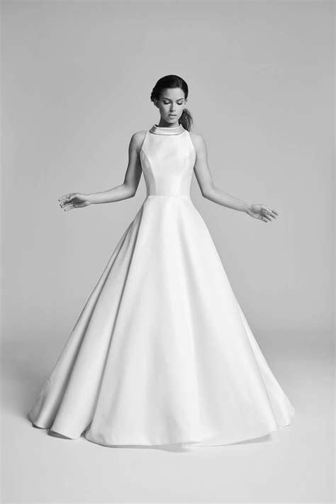 Meghan Markle's Wedding Dress   what will she wear?   Love