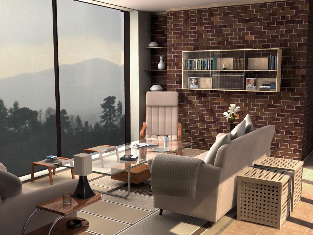Ikea Interior & Design