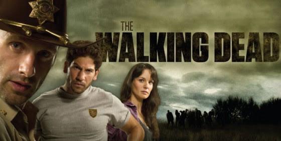 the-walking-dead-season-2.jpg