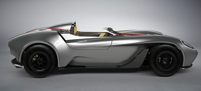 jannarelly-design-1-concept-car-designboom-03
