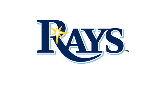 Official Tampa Bay Rays Website