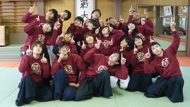 写真サークル 大阪 - 写真・カメラの仲間、友達、同好会(サークル)探しなら趣味人