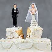Wedding Training   Wedding Ceremony Script Generator
