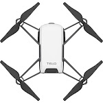DJI Ryze Tech Tello Mini Drone