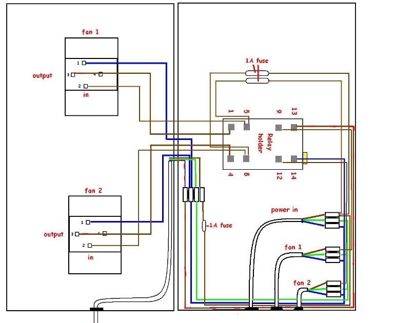 Honeywell Mercury Thermostat Wiring Diagram from lh3.googleusercontent.com
