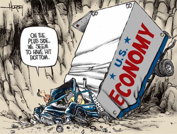 us_economy