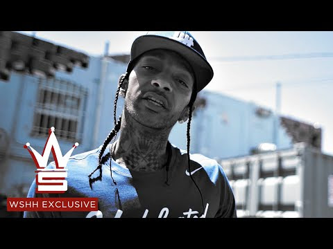 Video: Nipsey Hussle feat. Overdoz – Picture Me Rollin