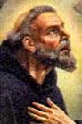 Andrés Segni, Beato