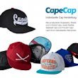 CapeCap Relaunch + Meet & Greet