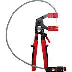 Mayhew 28680 Pro Hose Clamp Pliers