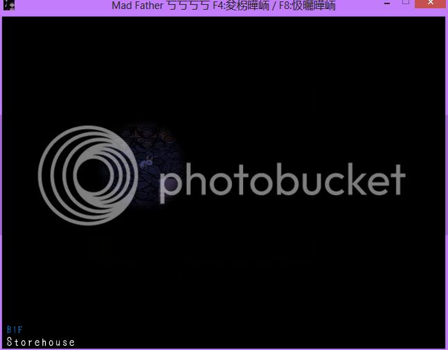 photo Capture10_zps31ccccd1.png
