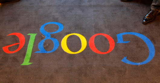 Google Fined by French Privacy Regulator