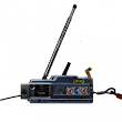 Tirfor Winch | Cable Puller | Lifting Hoists Direct
