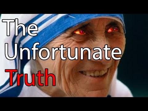 Mother Teresa Biography , Teresa Information , Family , Wiki, Birth , Death