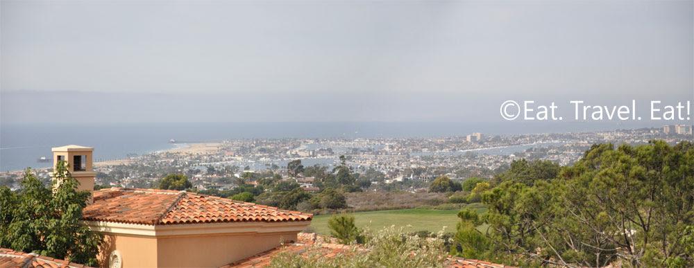 Newport-View