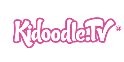 6 Fun Musical Shows on Kidoodle.TV! - Kidoodle.TV