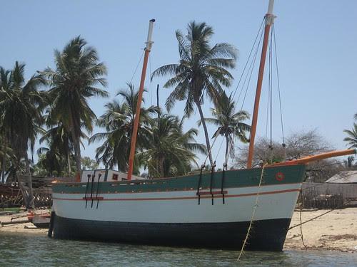 freshly launched Belo Sur Mer