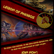 Legion of Phobos - Community website - Home