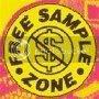 Free Sample Zone