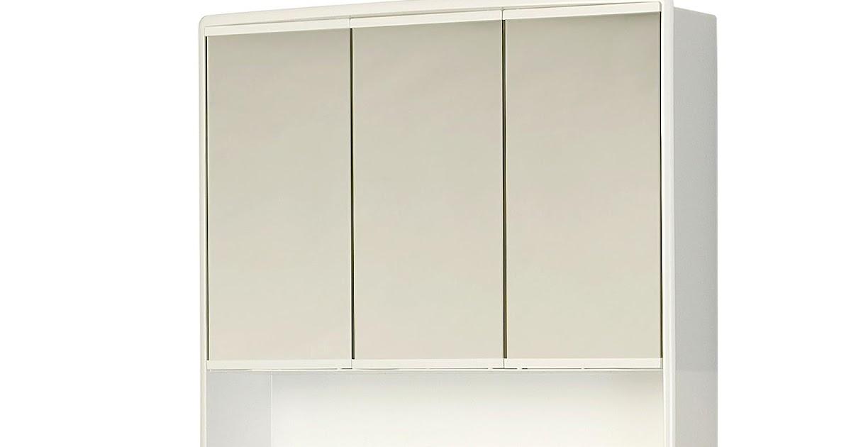 spiegelschrank lymo weiss speigelschrank meiner meinung. Black Bedroom Furniture Sets. Home Design Ideas