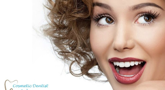 Cosmetic Dentistry: How It Boosts Your Confidence | Cosmetic Dentist Sydney
