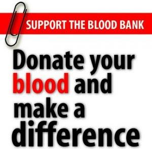 bankblood