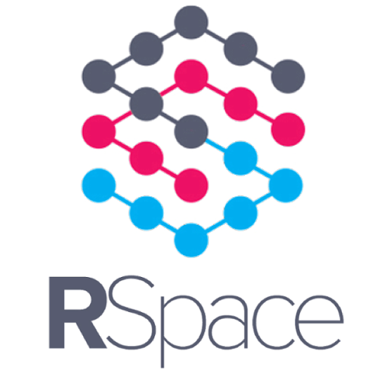 Mass Innovation Labs Announces Adoption of RSpace  as Digital Data Management Service for Member Companies