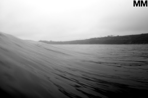 drizzly lefts