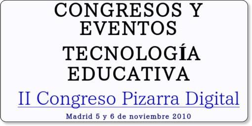 http://www.congresopizarradigital.com/