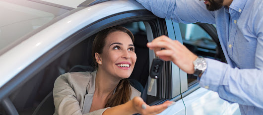 Lockout Atlanta | Roswell Lockout Service | Home Lockout Chamblee | Commercial Lockout Sandy Springs | Unlock a Door Key Dunwoody | Car Lockout Brookhaven | Smyrna | Lawrenceville | Norcross | Tucker | Green Pro Locksmith