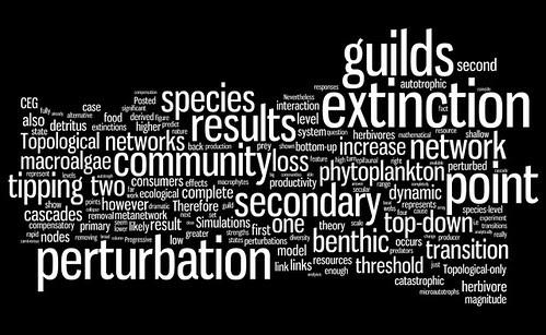 internet, bogging, article, extinction