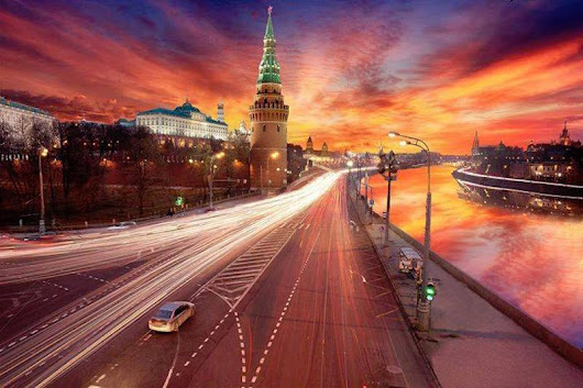 Invitation for Russian visa for 15 € in 5 minutes? Write to info@spb24.it!