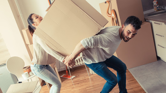 3 Reasons to Hire Professional Piano and Organ Movers - Movers On The Go