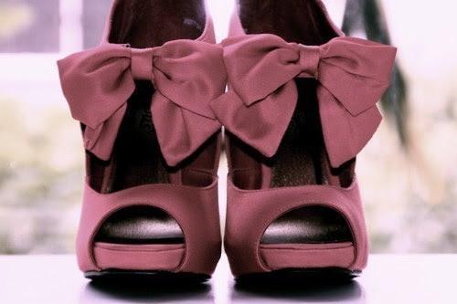 Beauty-bow-łuki-kolor-kolory-favim.com-258566_large