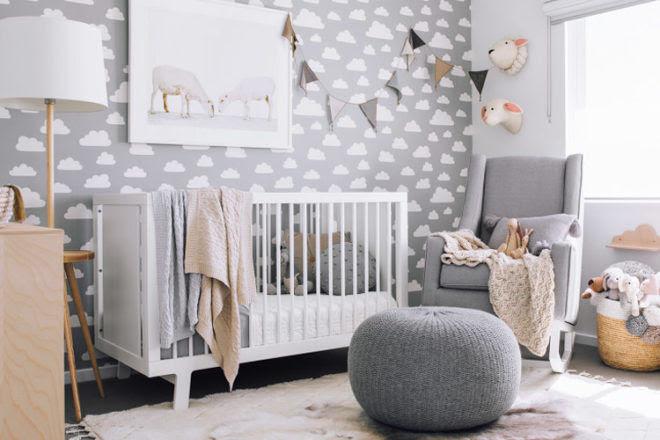 calm nursery header 660x440