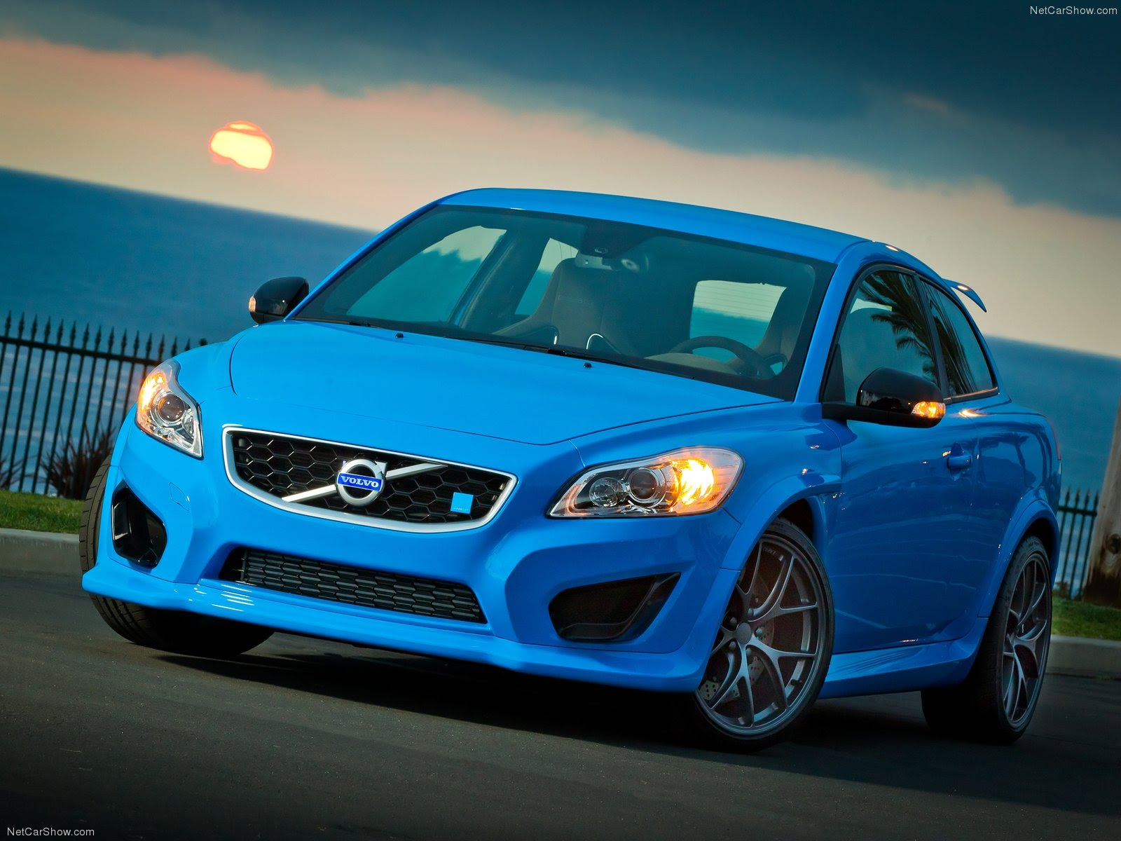Volvo C30 R Design Wallpaper Volvo Cars 33 Wallpapers \u2013 HD Wallpapers