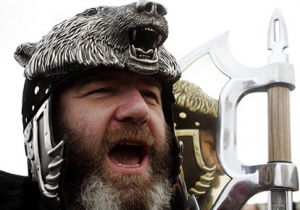 Viking Carmichael cropped