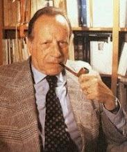 David Mourão Ferreira, poeta (1927 -1996)