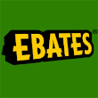Coupons, Promo Codes, and Cash Back Savings - Ebates.com