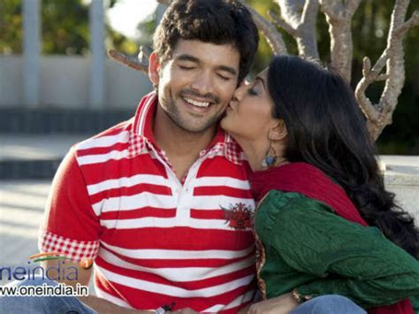 Diganth And Aindrita Ray Tie The Knot In A Memorable