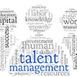 Talent Management: Cultivating the Best of the Best