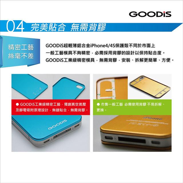 GOODiS-06