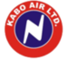 Kabo Air logo