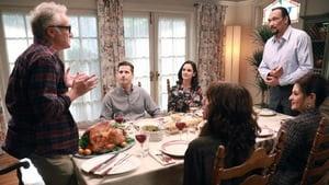 Brooklyn Nine-Nine Season 5 : Two Turkeys