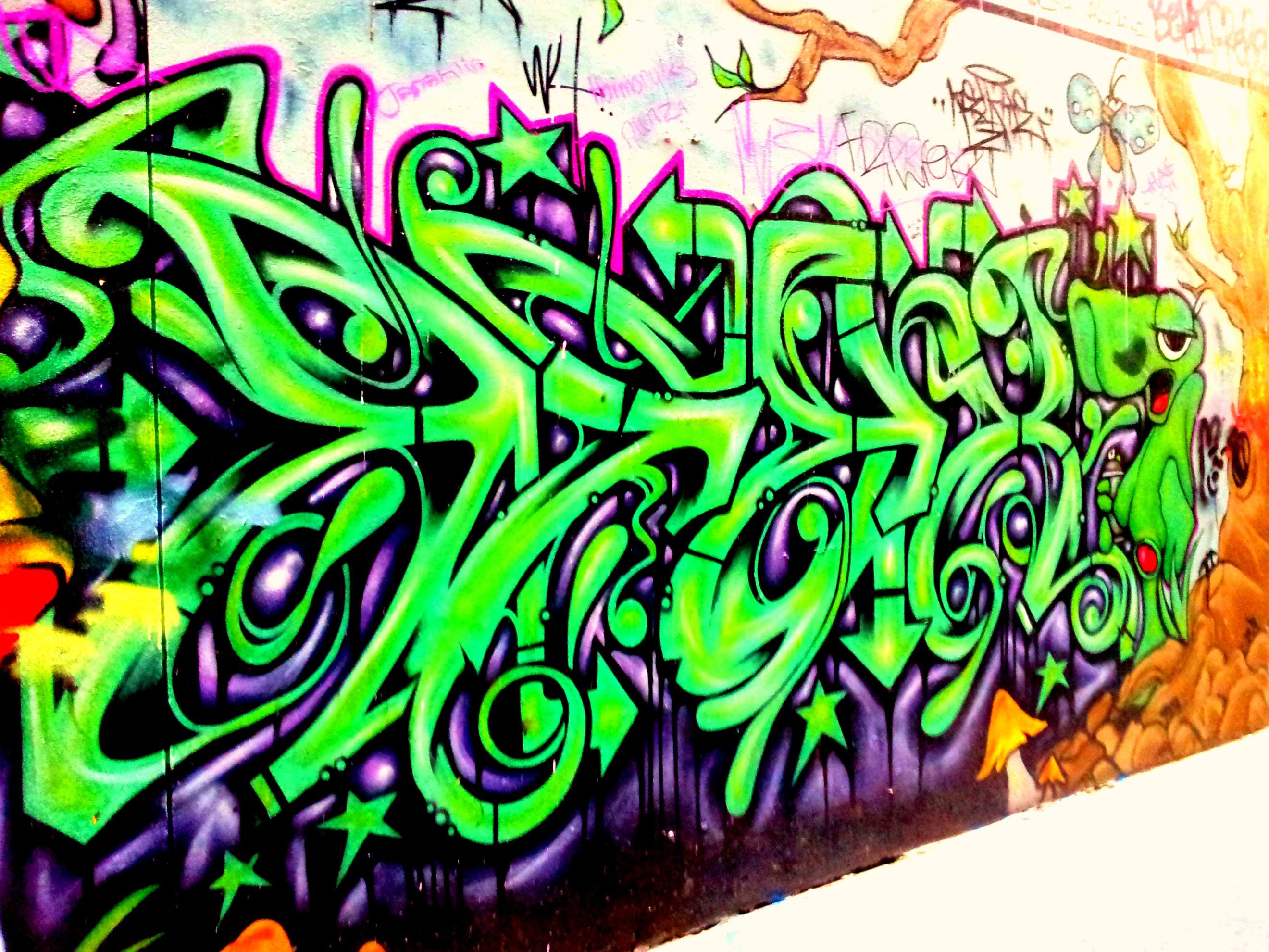 daftar graffiti kings wallpaper  wallpaper apel