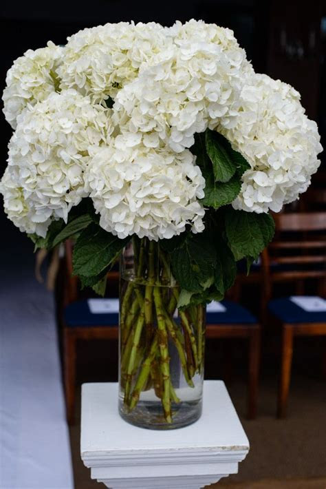 Nautical Hamptons Wedding   Wedding Ceremony Ideas